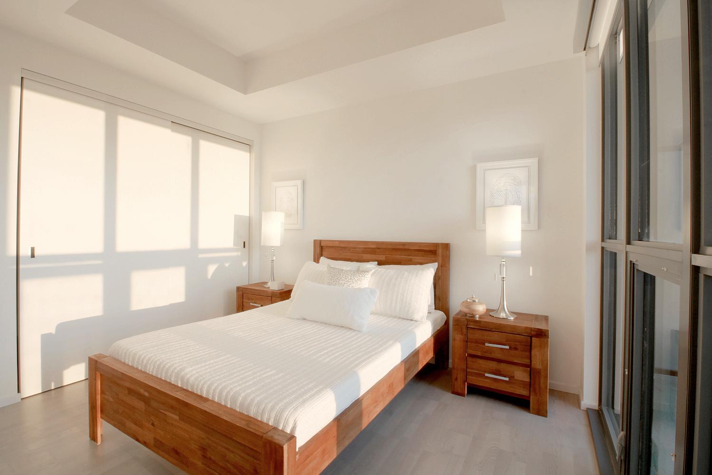09. 2nd Bedroom.jpg