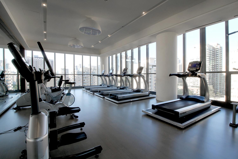 16. Amenities - Gym 1.jpg