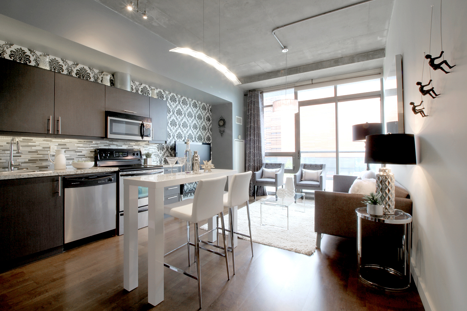 01 Kitchen Dining Living.jpg