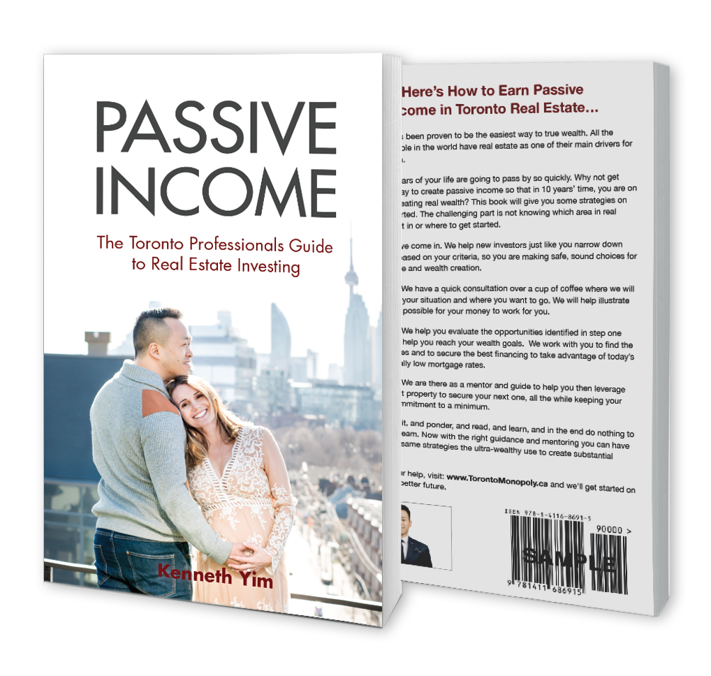 Learn how to invest in Toronto's hot real estate market to build your wealth.