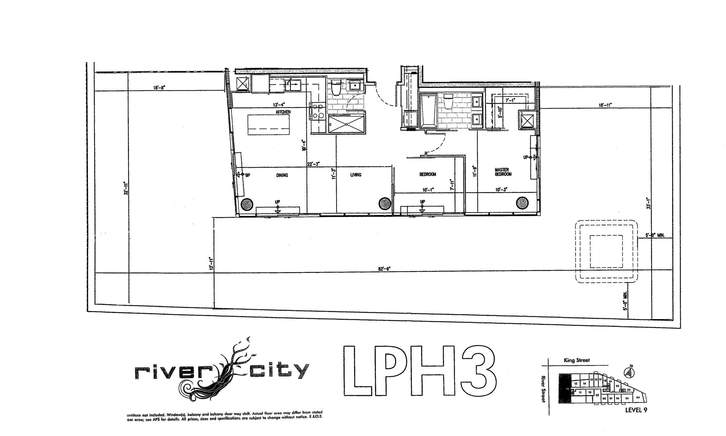 20 - 51 Trolley Crescent 912 - Floor Plan.png