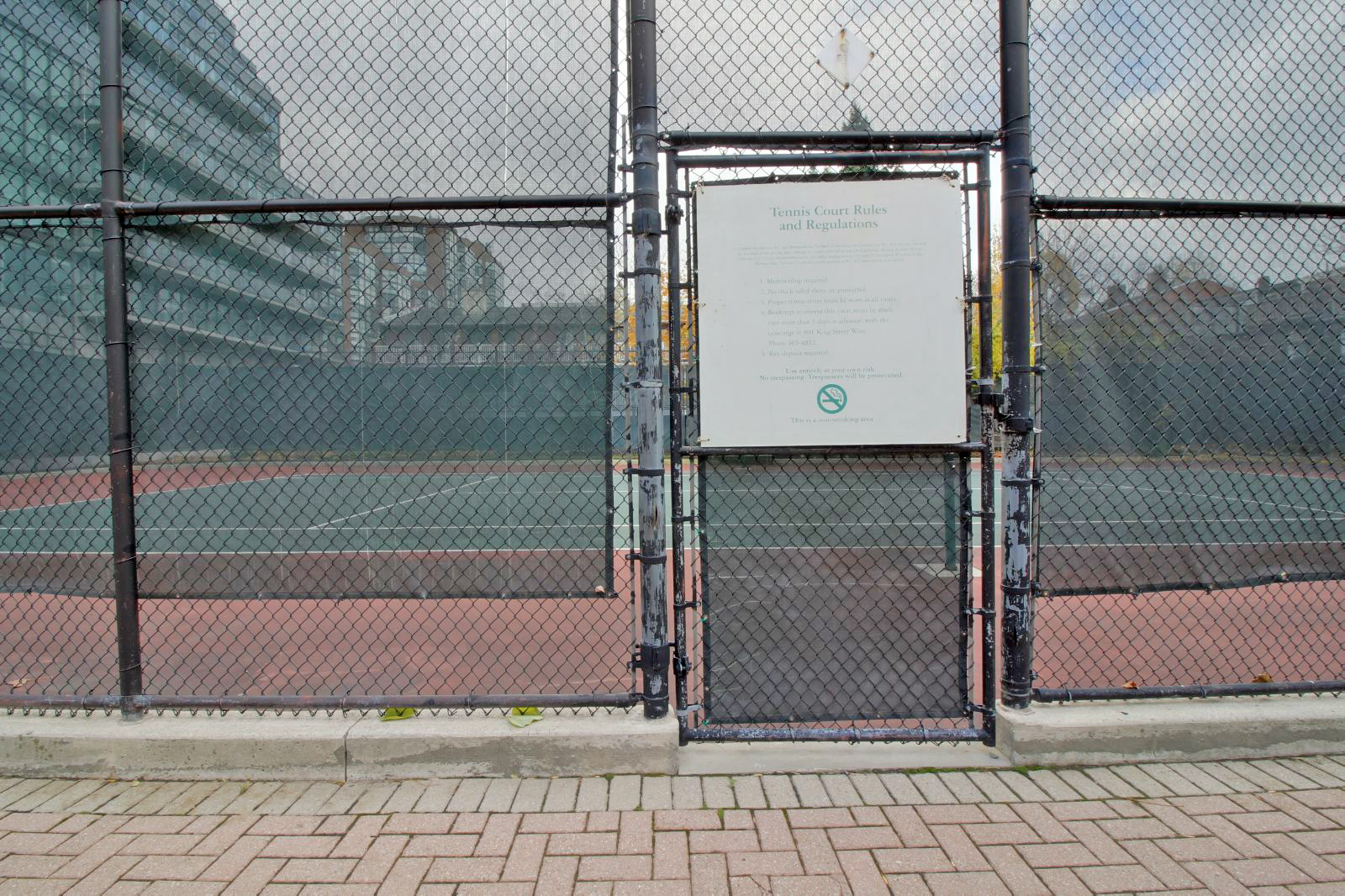 10 - Outdoor - Tennis.jpg
