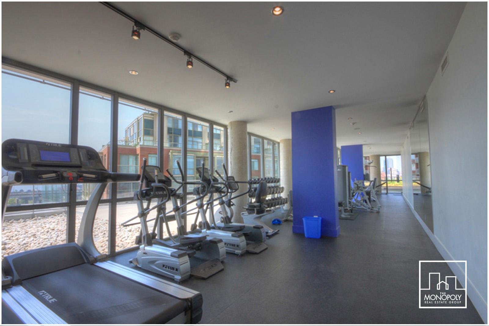16 - Gym.jpg