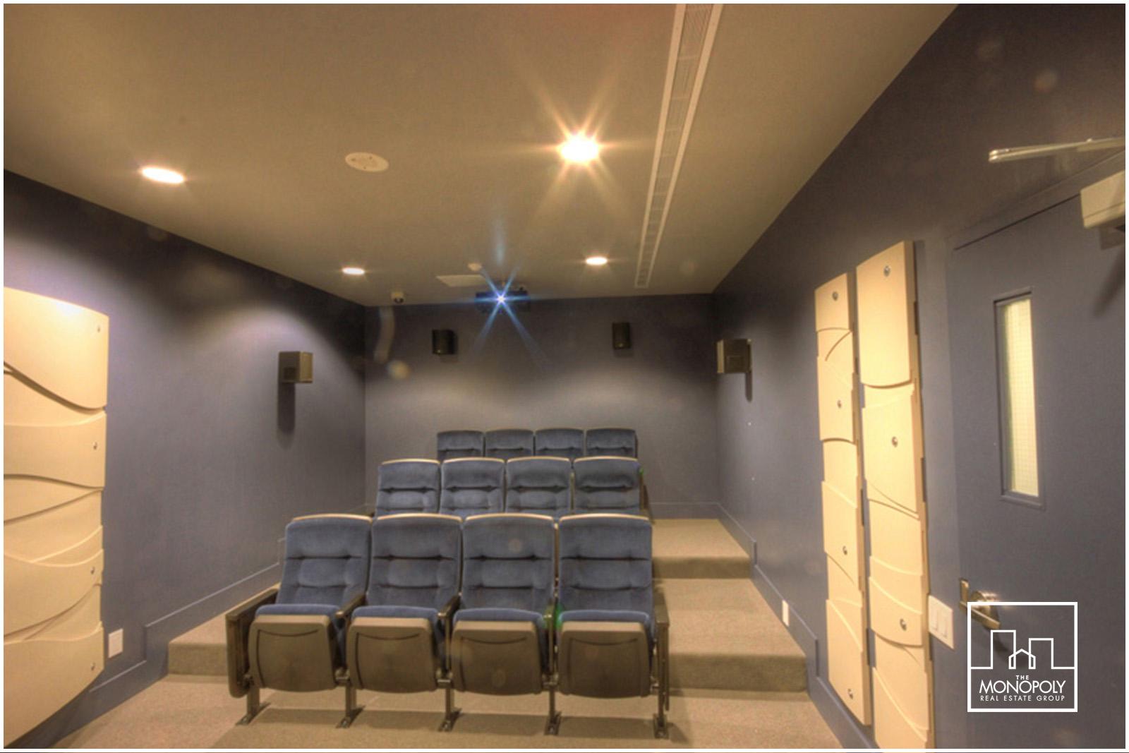 18 - Movie Theatre.jpg