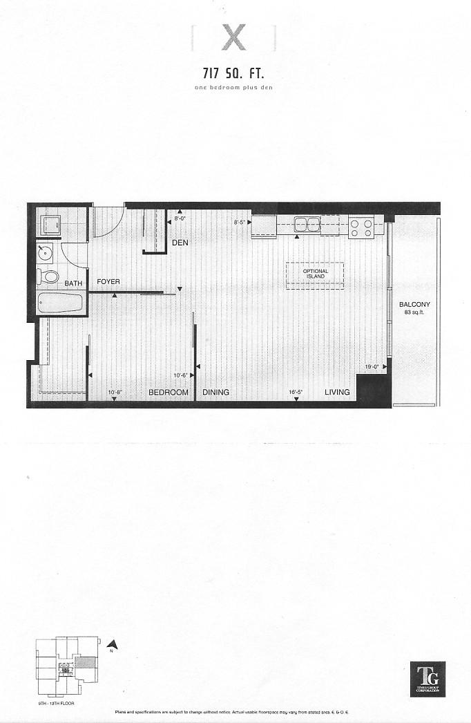 19 - Floor Plan.jpg