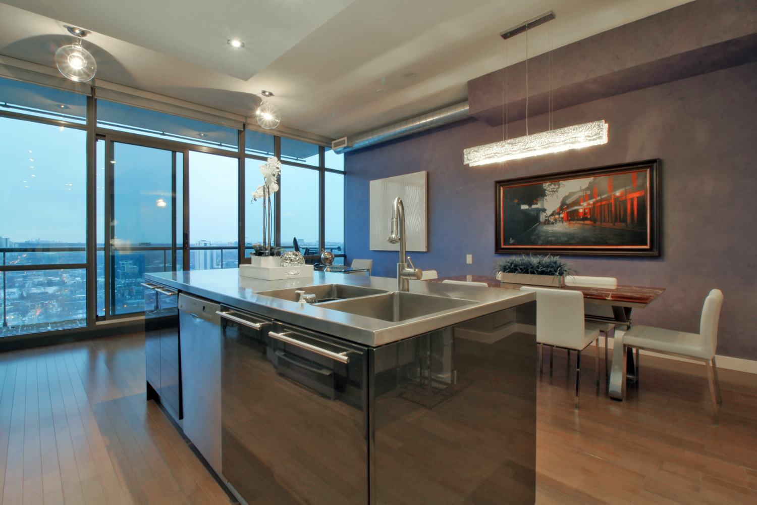 12 Living and Kitchen 4.jpg