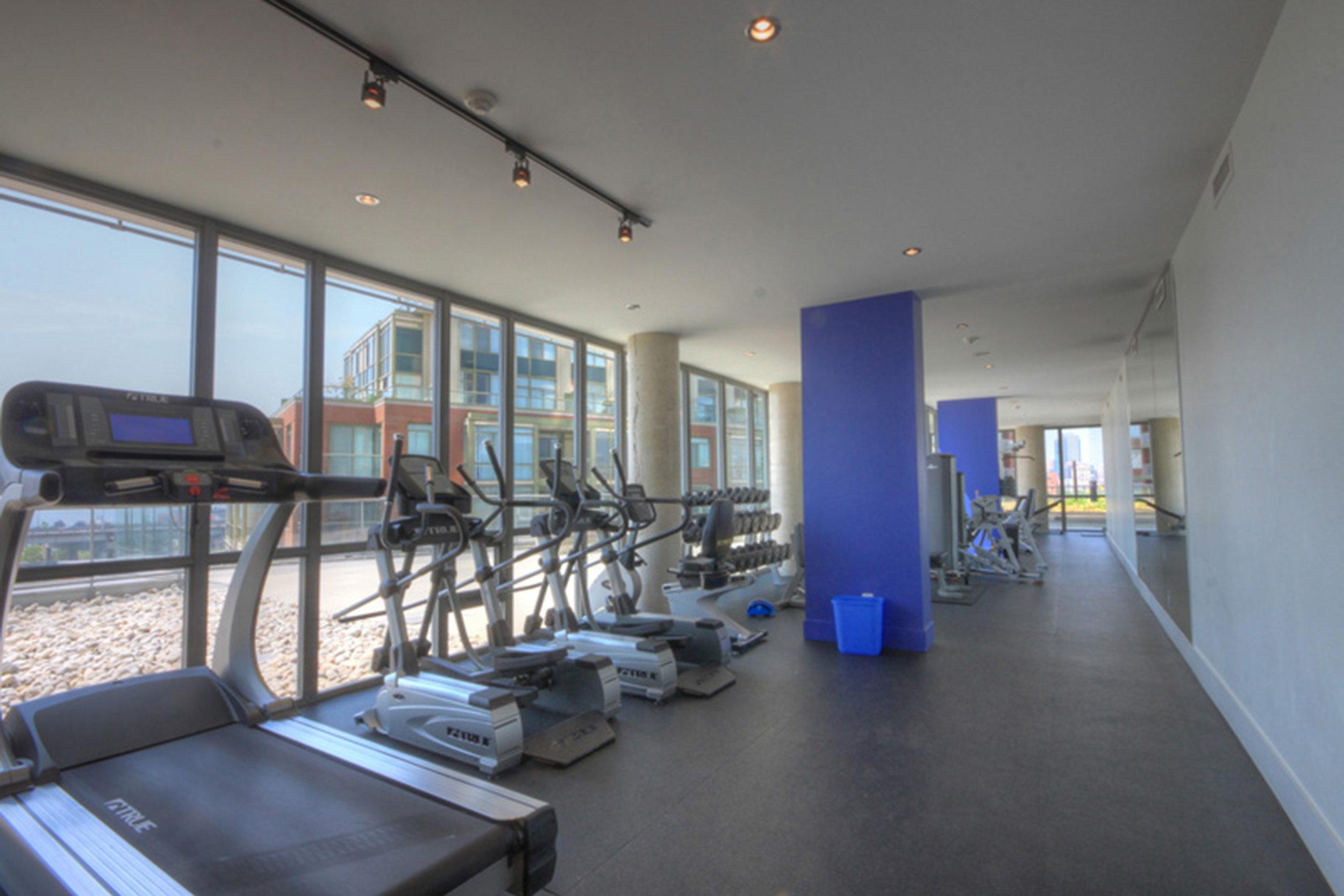 18 - Gym.jpg