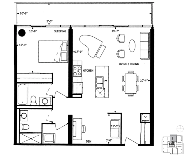 3101-33 Mill Street Floor Plan.png