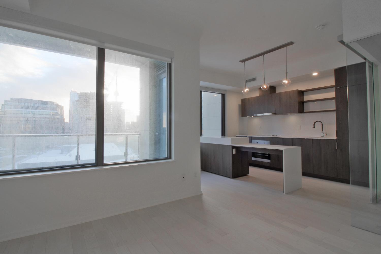 12 Bonnycastle Street 727 - 01 Living and Kitchen.jpg