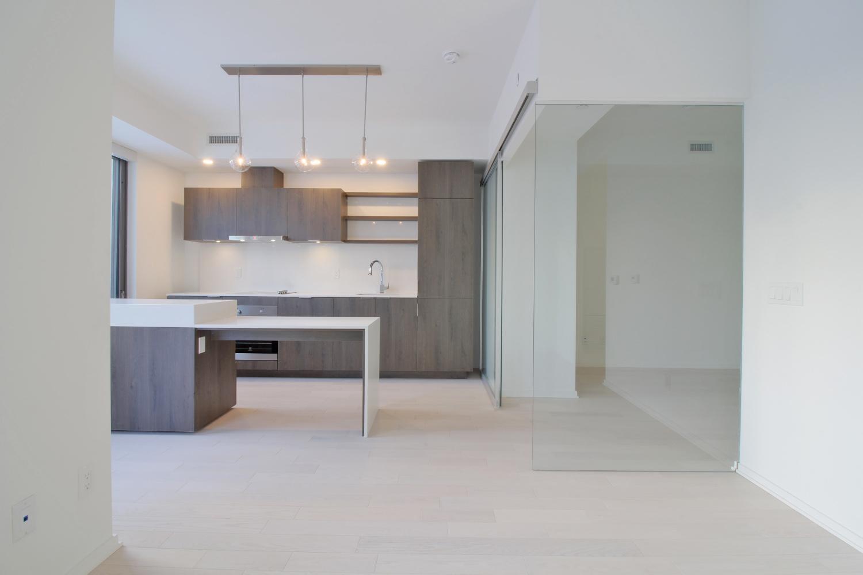12 Bonnycastle Street 727 - 04 Kitchen and Bedroom.jpg