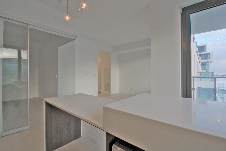12 Bonnycastle Street 727 - 07 Kitchen and Living.jpg