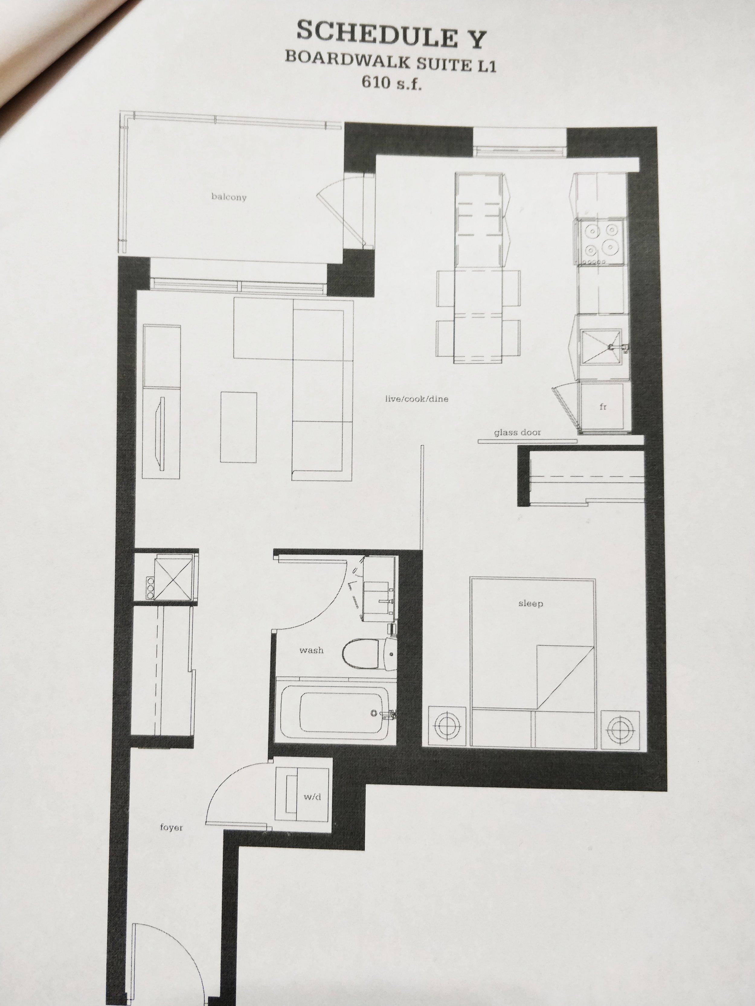 727 - Floor Plan 601 sq ft.jpg