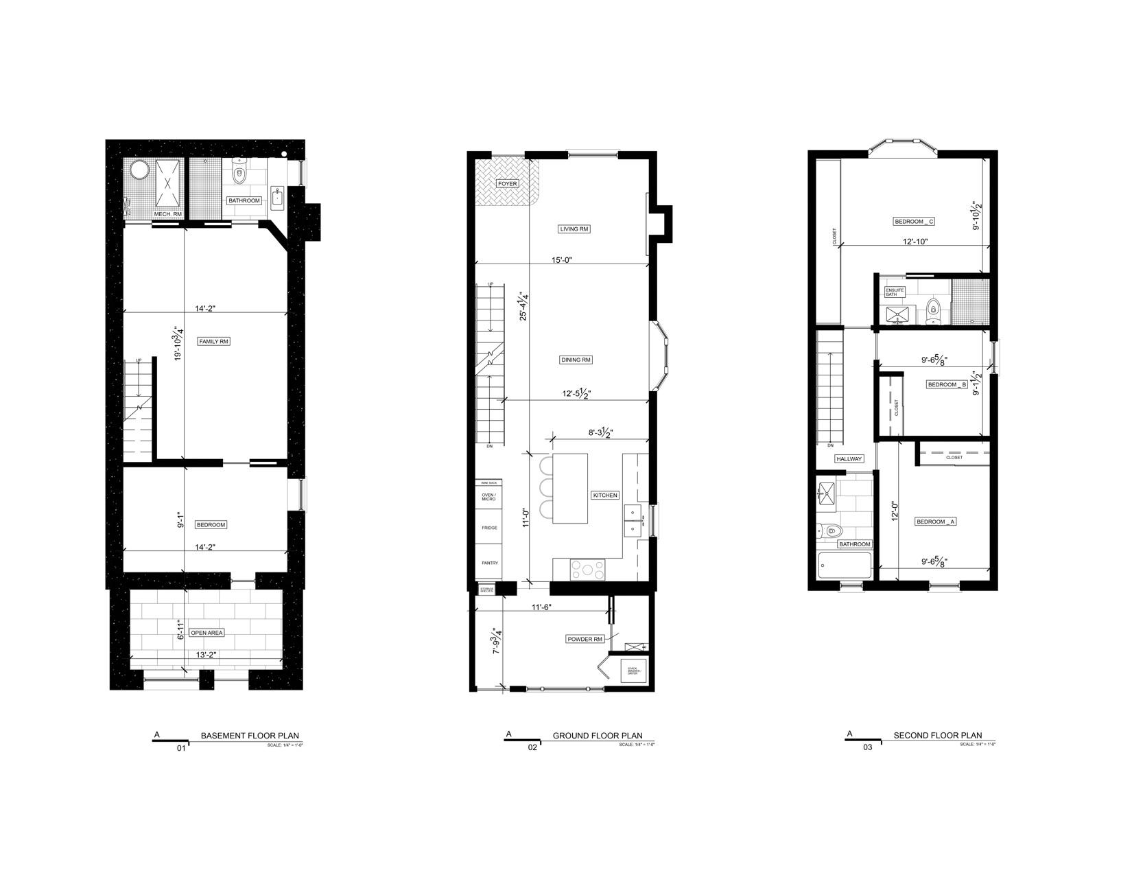 53 Harcourt Avenue - Floor Plan ALL for website.jpg