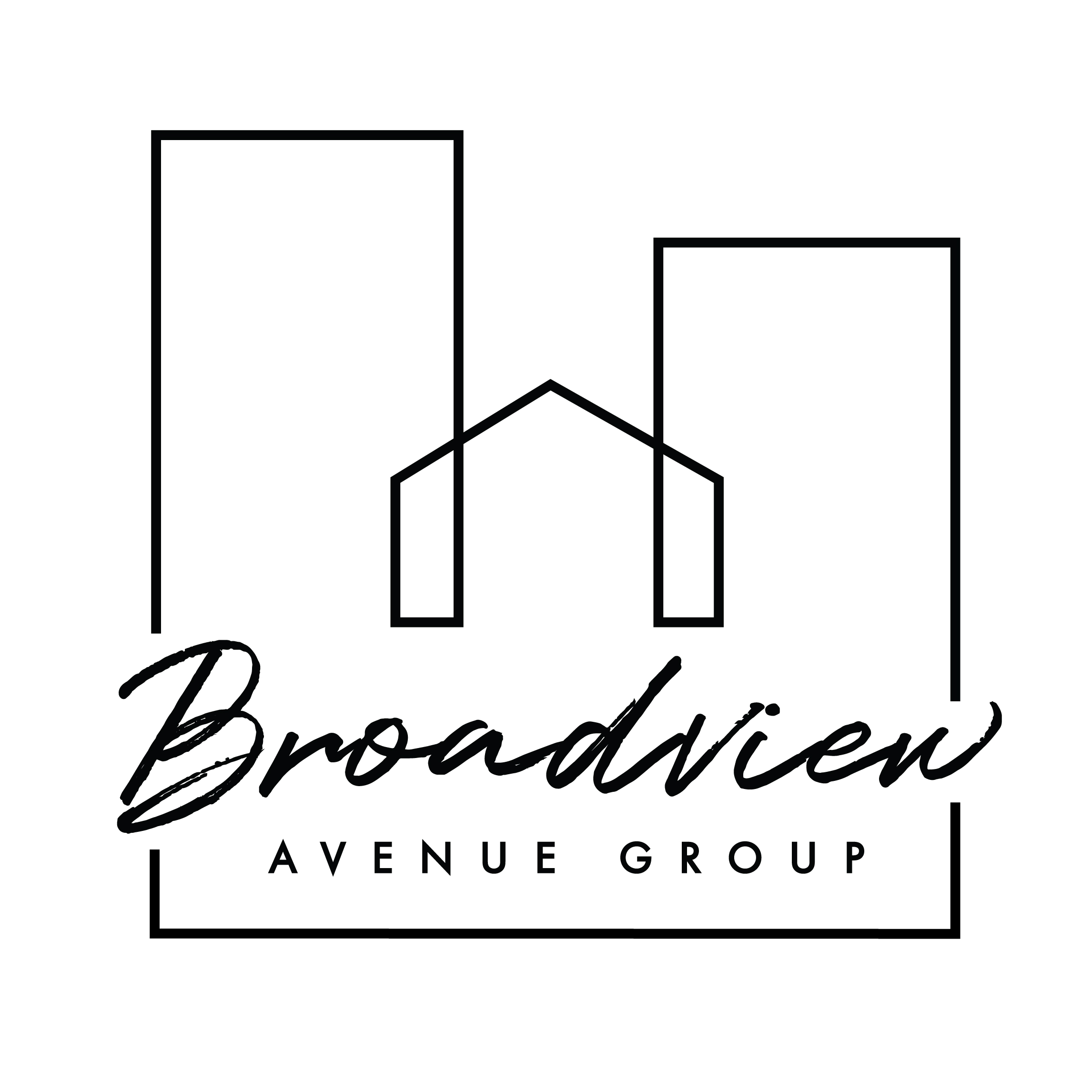 Broadview Avenue Group - Black - RGB.jpg