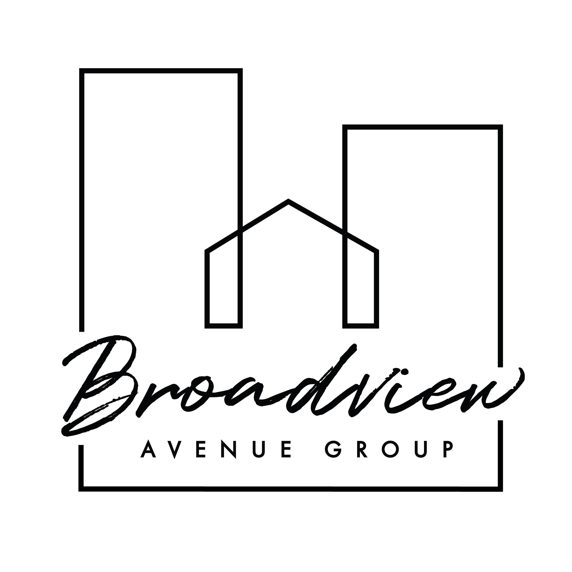 Broadview Avenue Group - Black - RGB.jpg