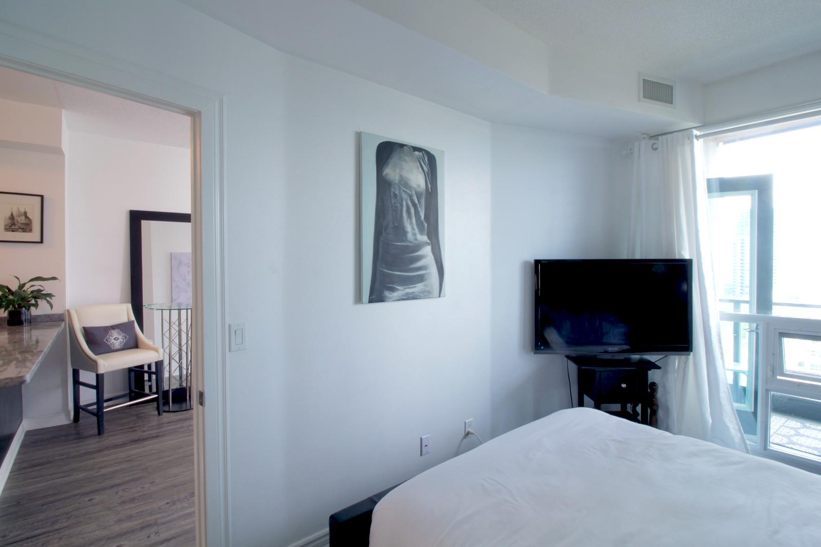 04 - Bedroom 1.jpg