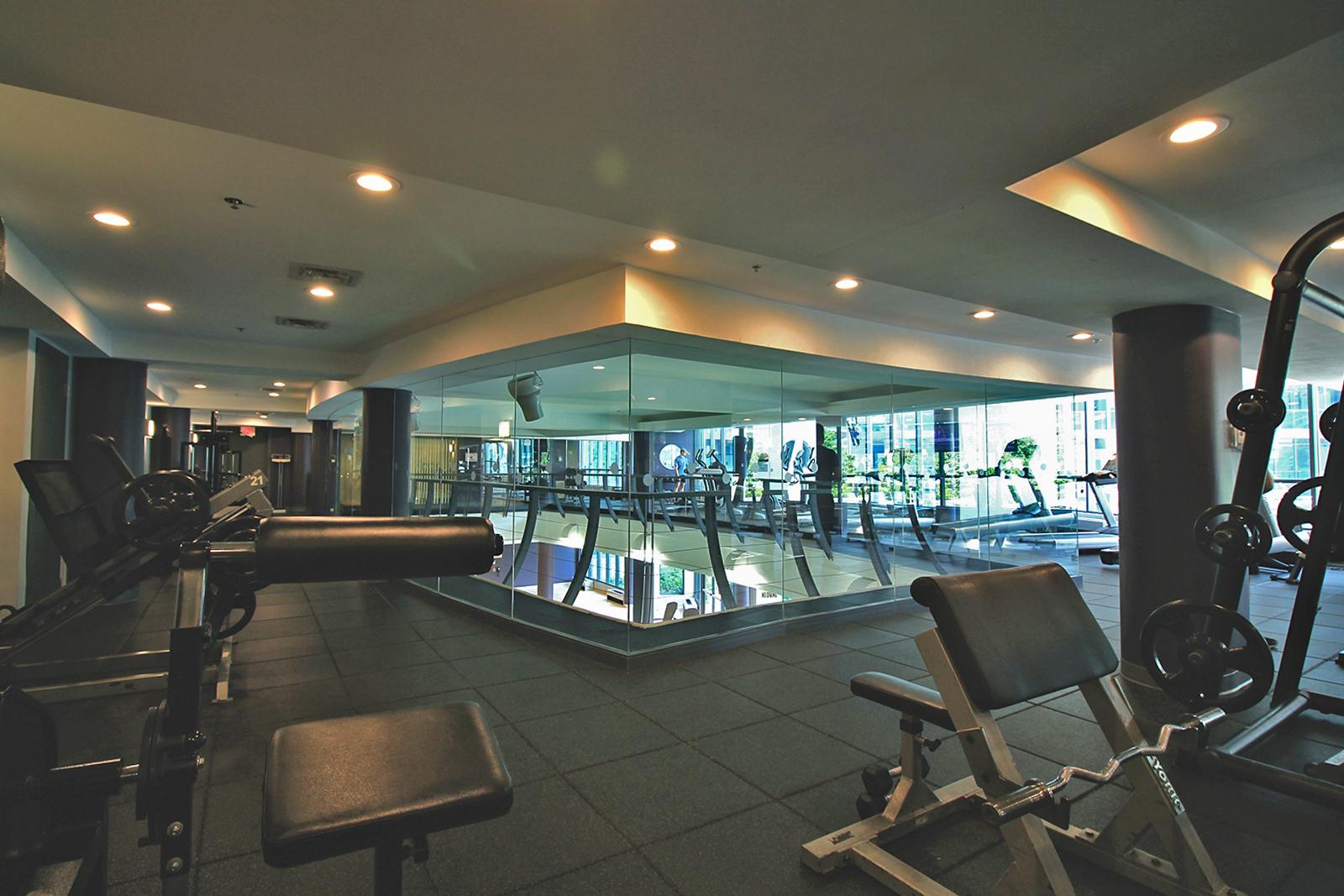 11 - Amenities - Gym.JPG