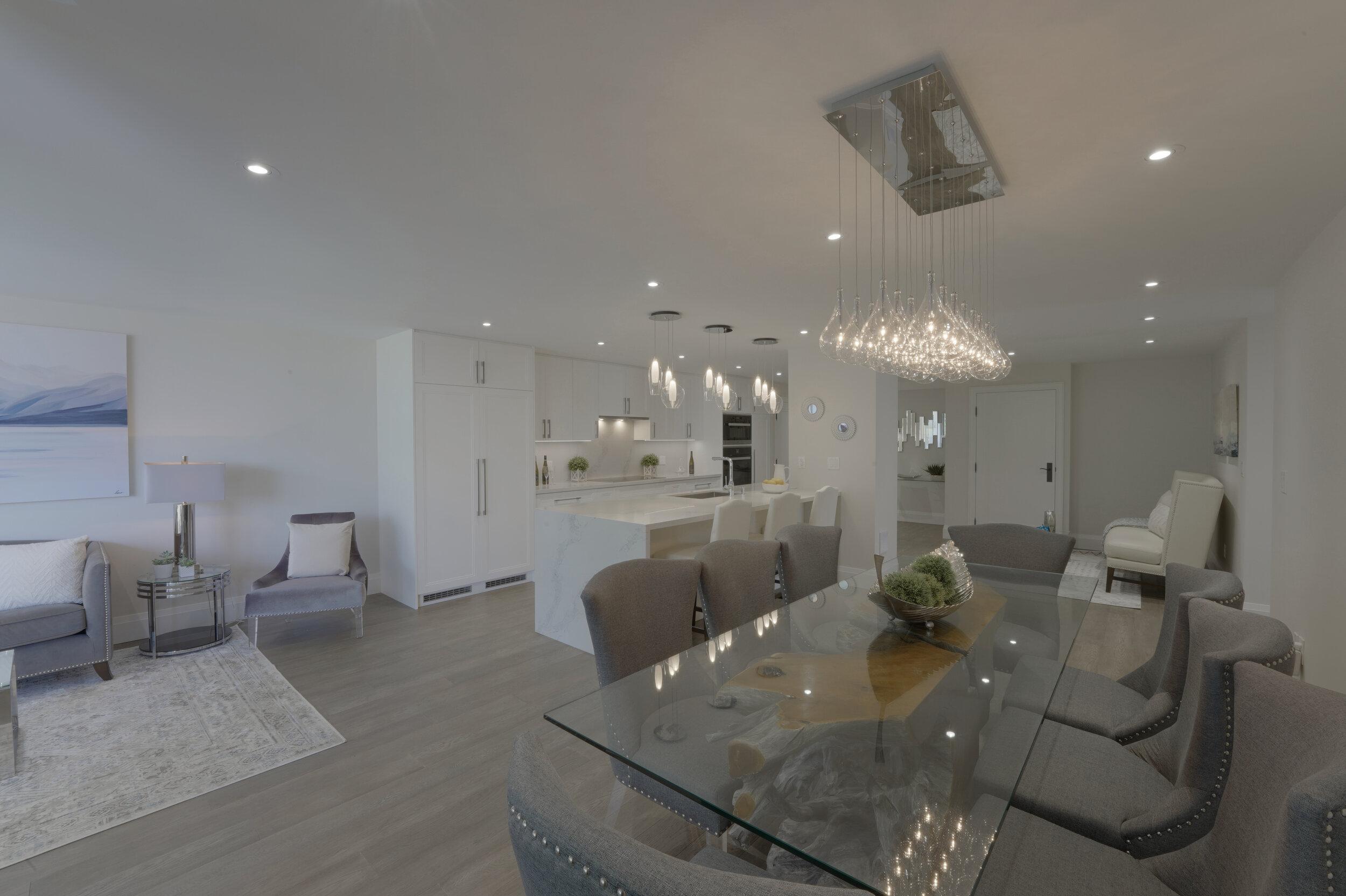 07 - Living Room 3 - DSC00597_598_599_600_601.jpg