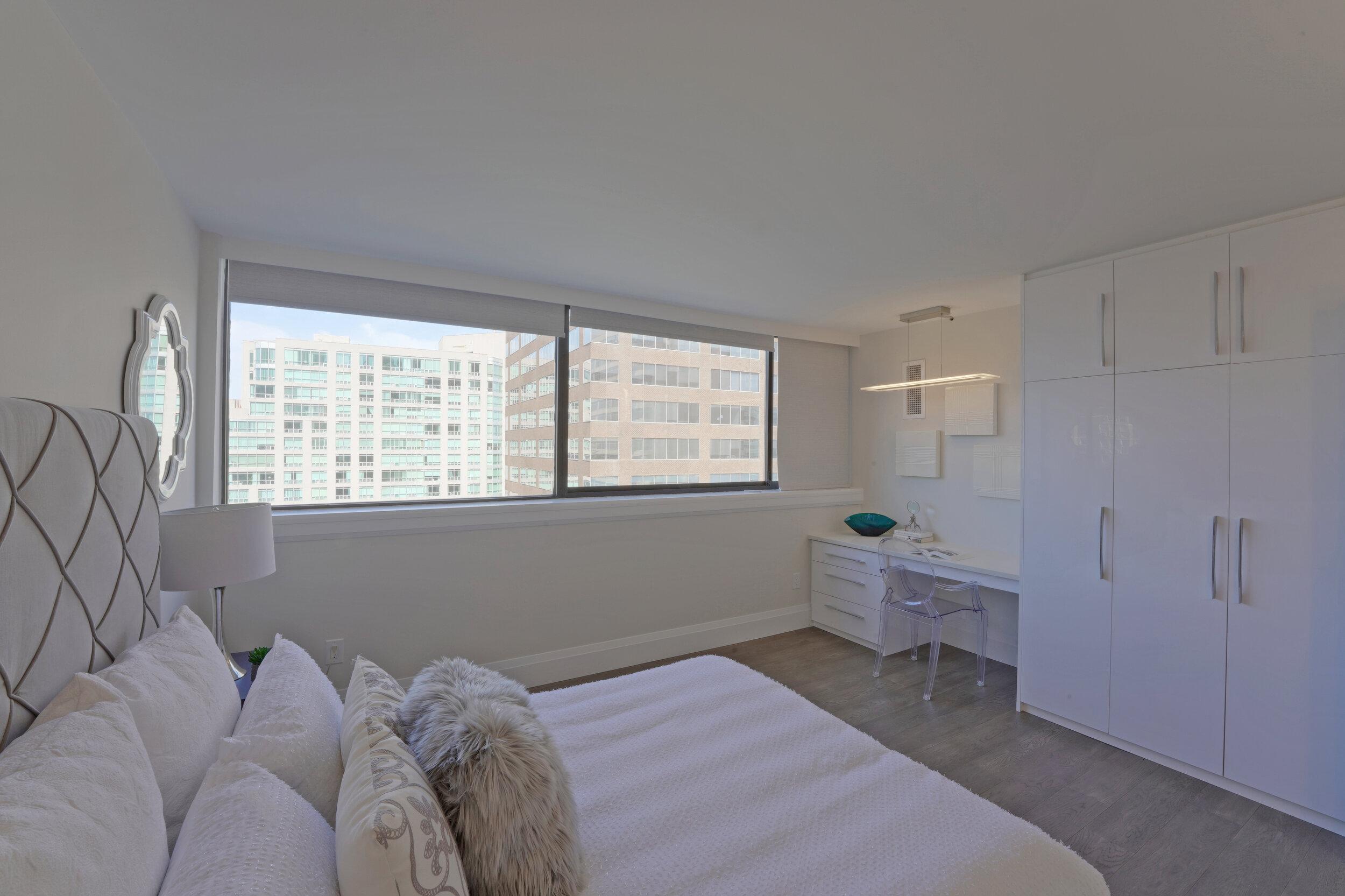 13 - Second Bedroom 1 - DSC00547_48_49_50_51.jpg