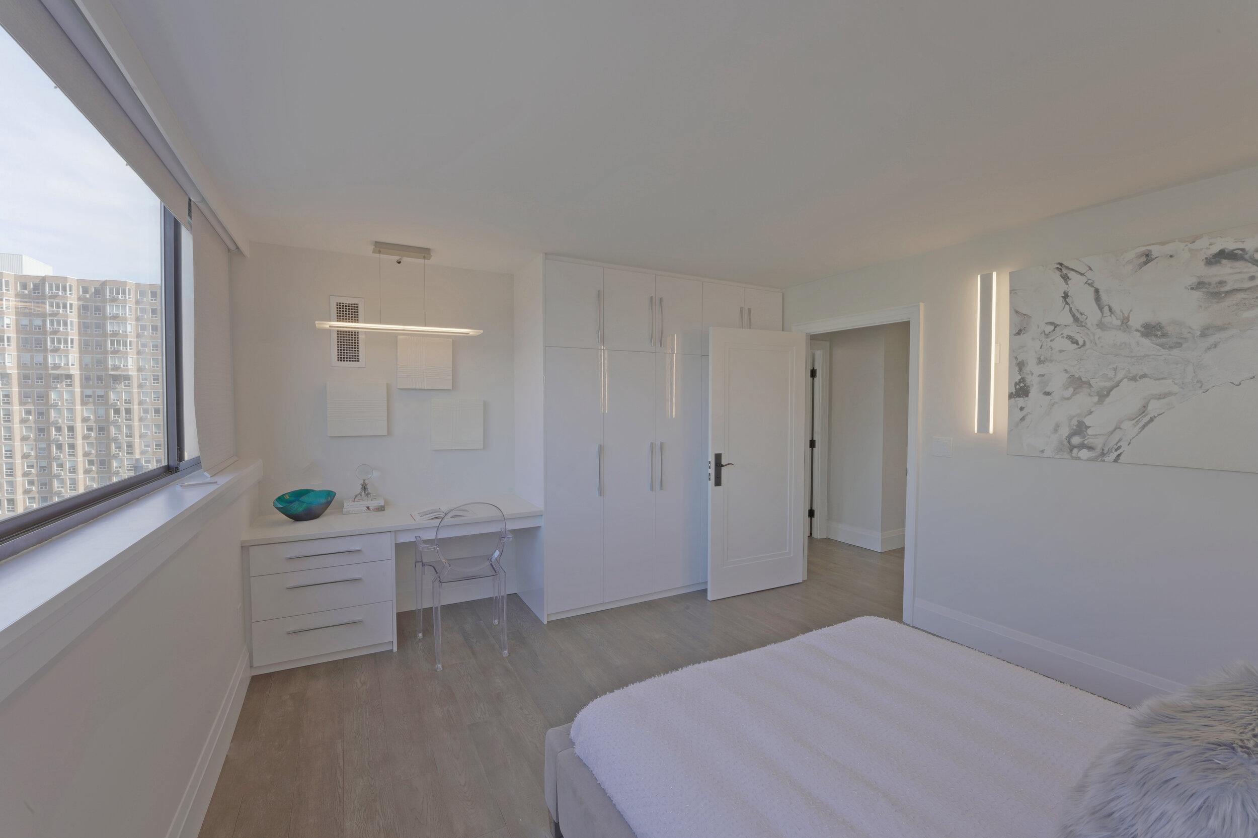 15 - Second Bedroom 2 - DSC00527_28_29_30_31DSC00542_3_4_5_6.jpg