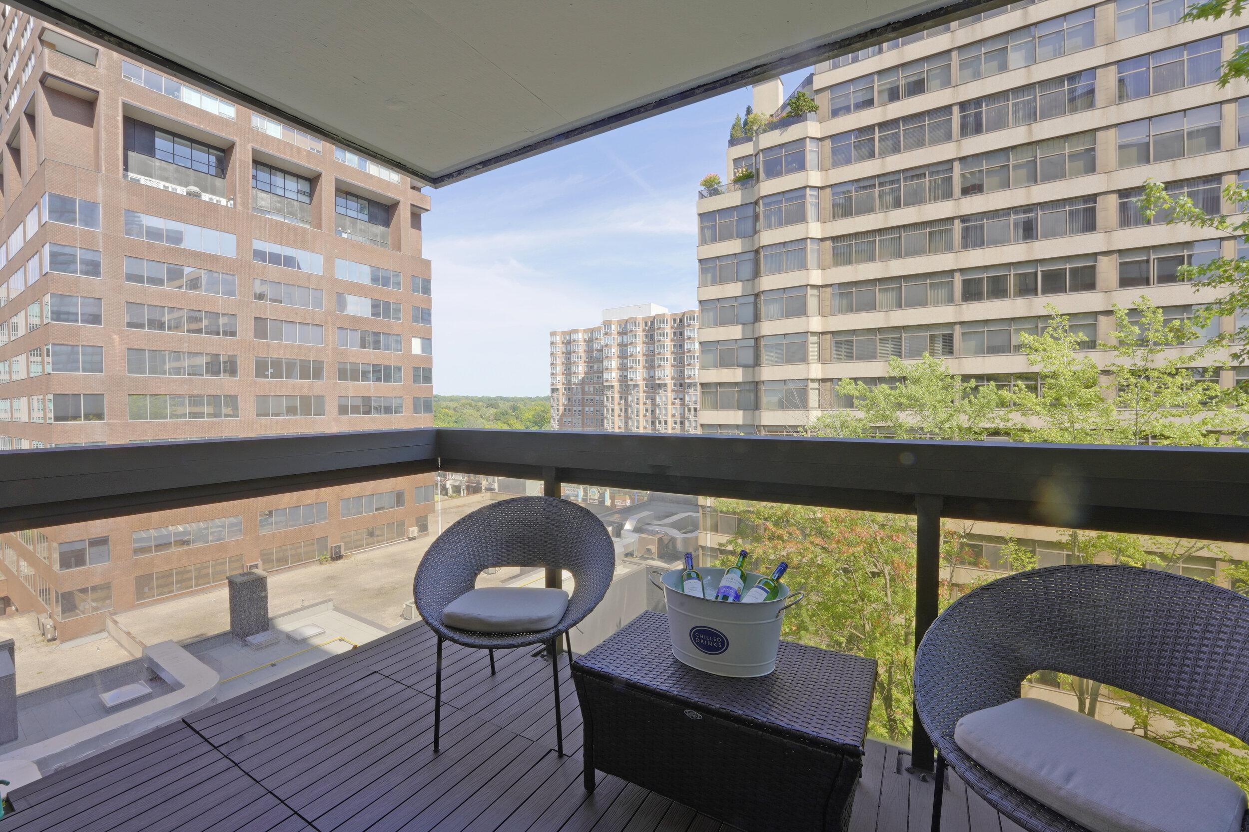 17 - Balcony 2 - DSC00612_3_4_5_6.jpg