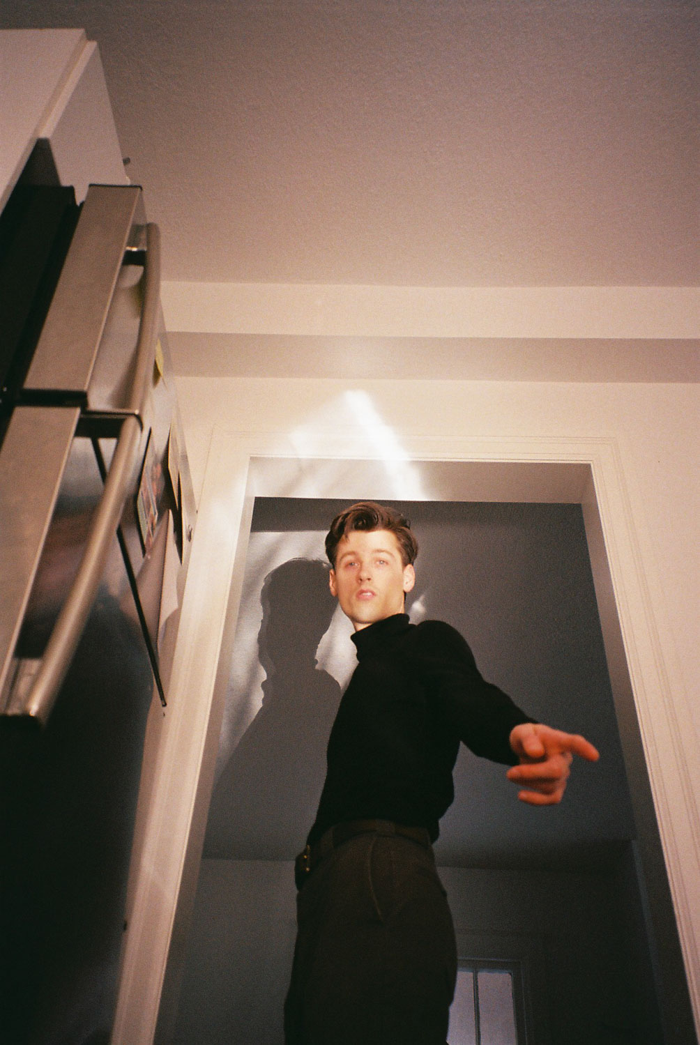 boy standing in reflected light-3.jpg