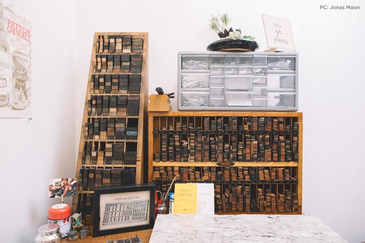 letterpress-studio1-honolulu-jiwajiwapress.jpg