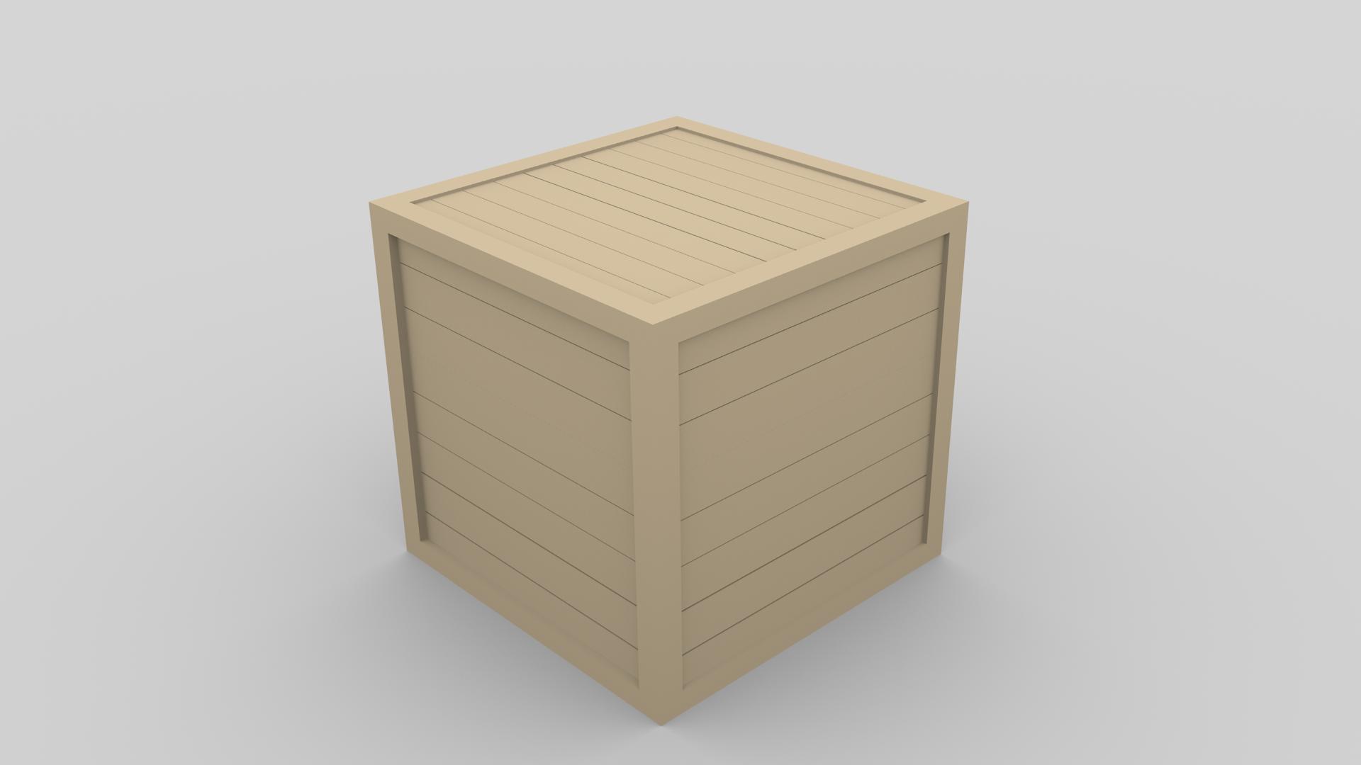 render_crate_01.png
