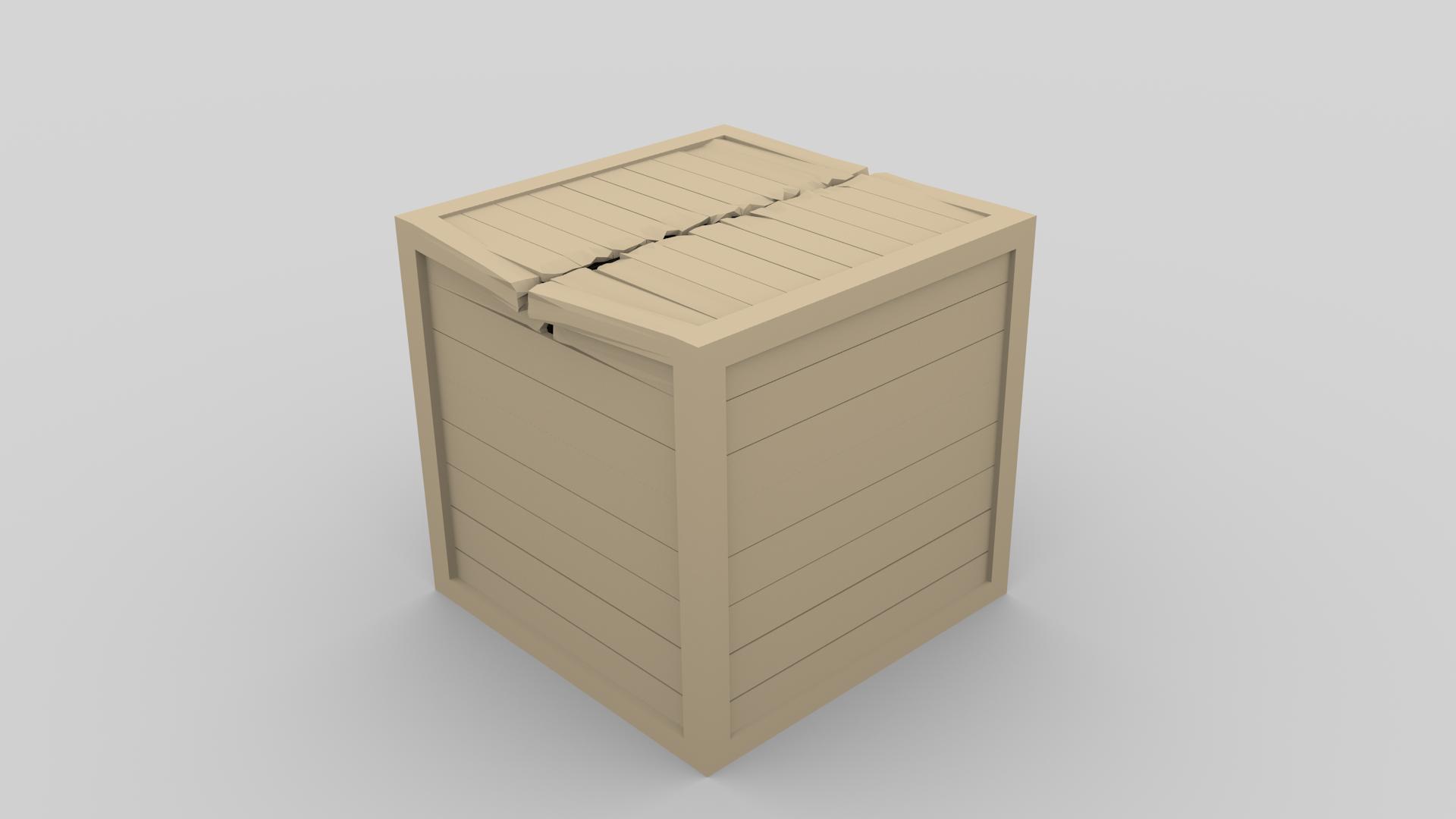 render_crate_02.png