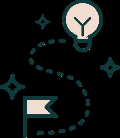 Lucie Davioud vous livre les clés pour actionner les leviers de votre développement. Vivez, enfin, confortablement de votre expertise.