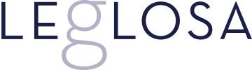 Leglosa