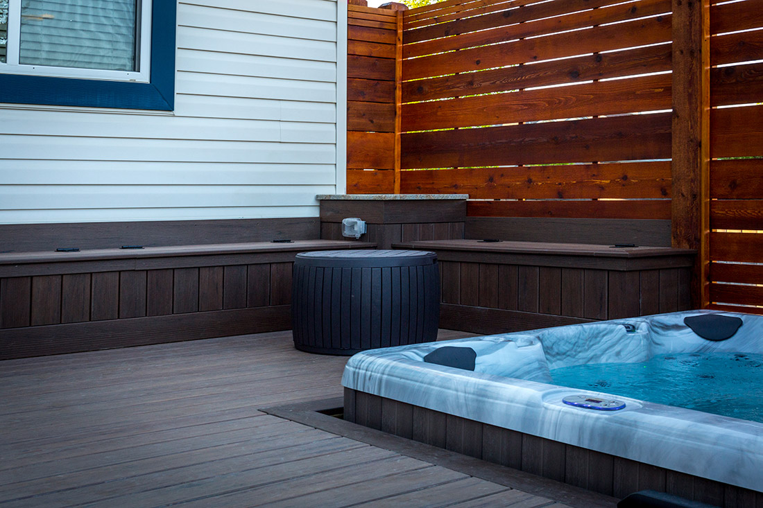 Bowscapes Cedar Deck-1-s.jpg