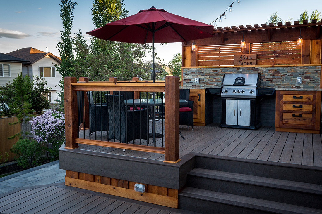 Bowscapes Cedar Deck-6-s.jpg