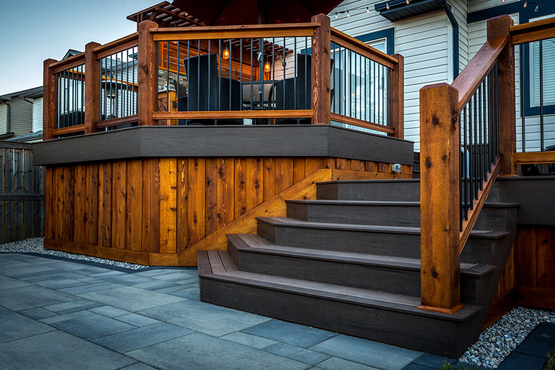 Bowscapes Cedar Deck-8-s.jpg