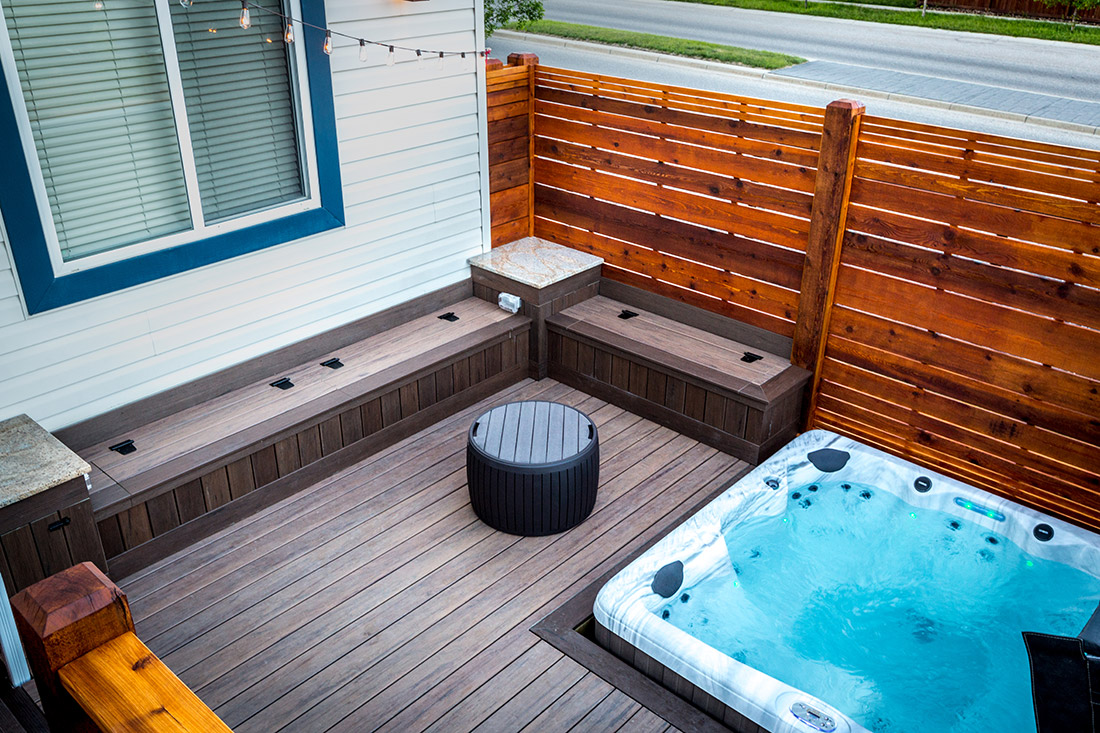 Bowscapes Cedar Deck-9-s.jpg