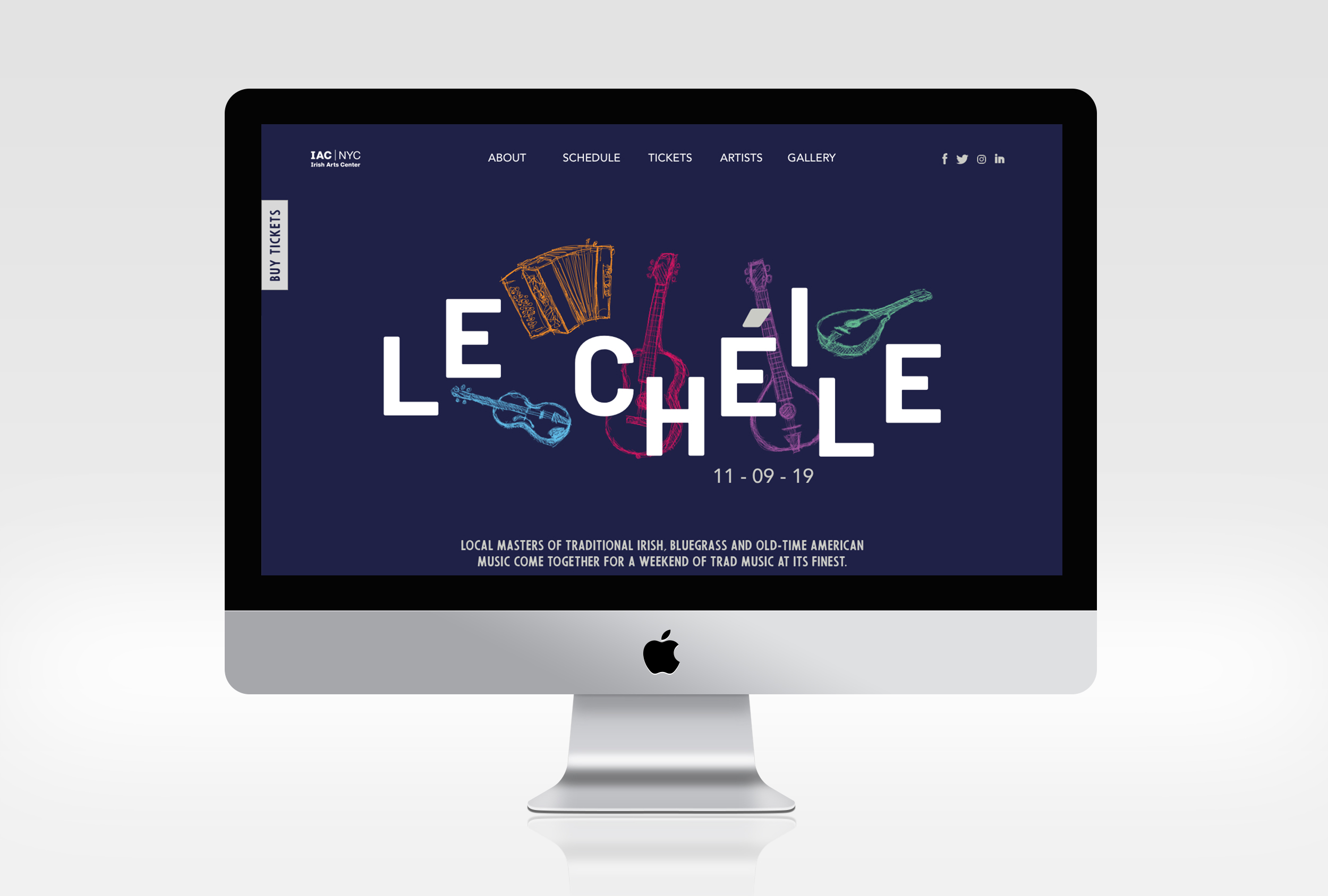 LeCheile_iMac_Mockup.jpg