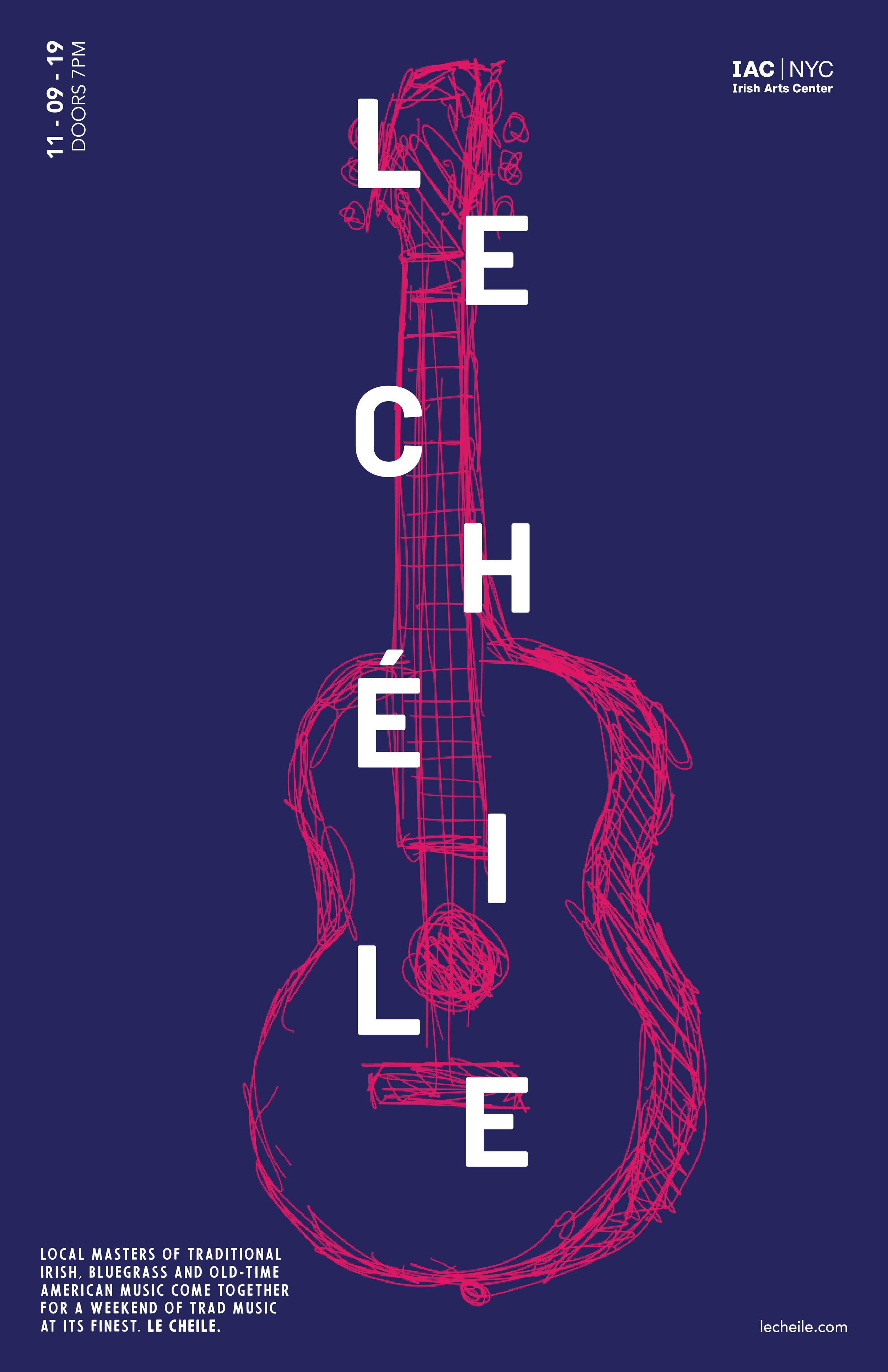 LECHEILE_ROLLOUT_Guitar.jpg