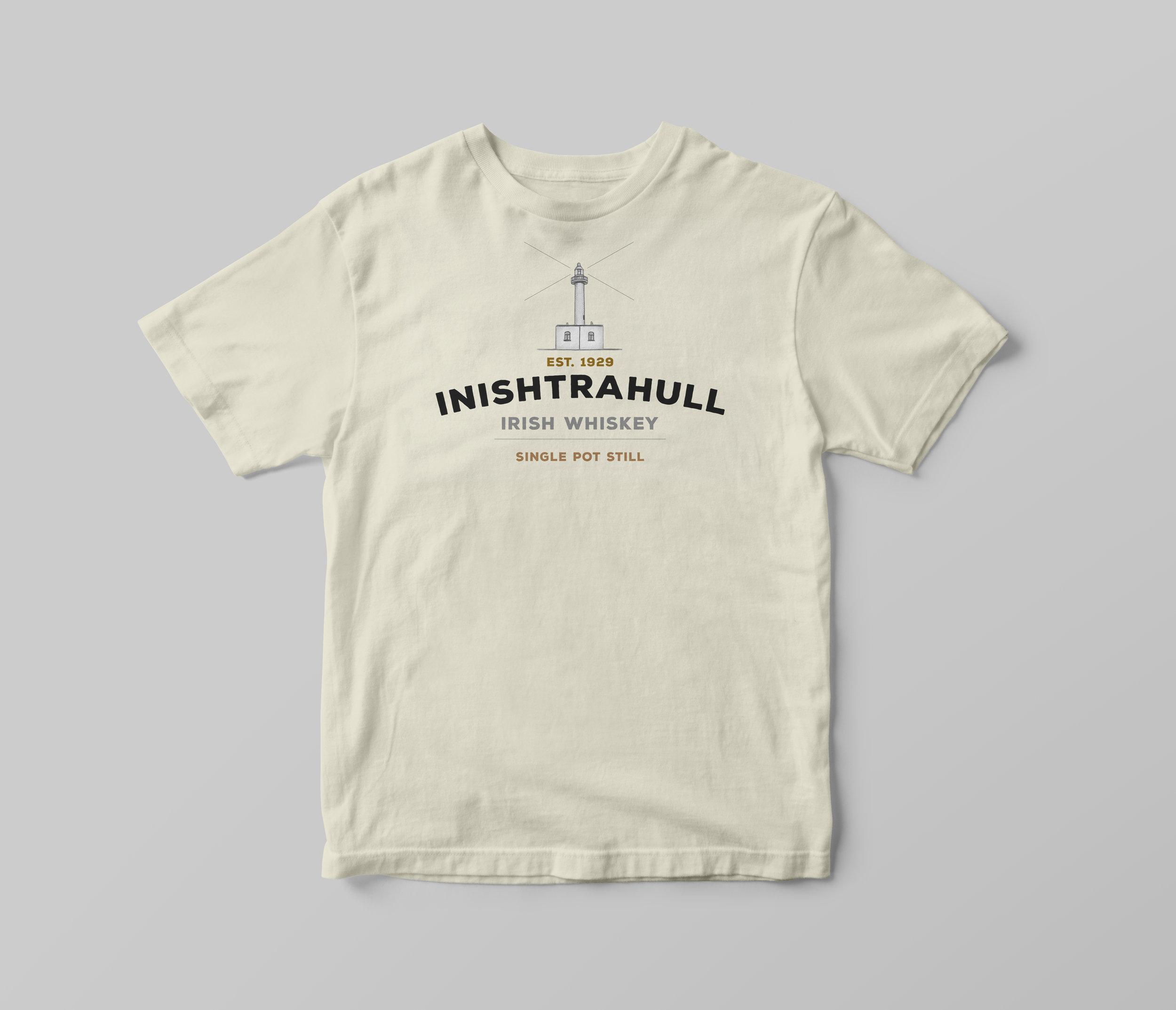 Inishtrahull_Tshirt Mockup2.jpg