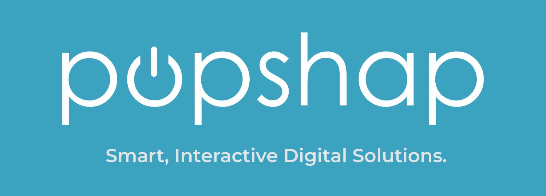 Popshap_logo.jpg