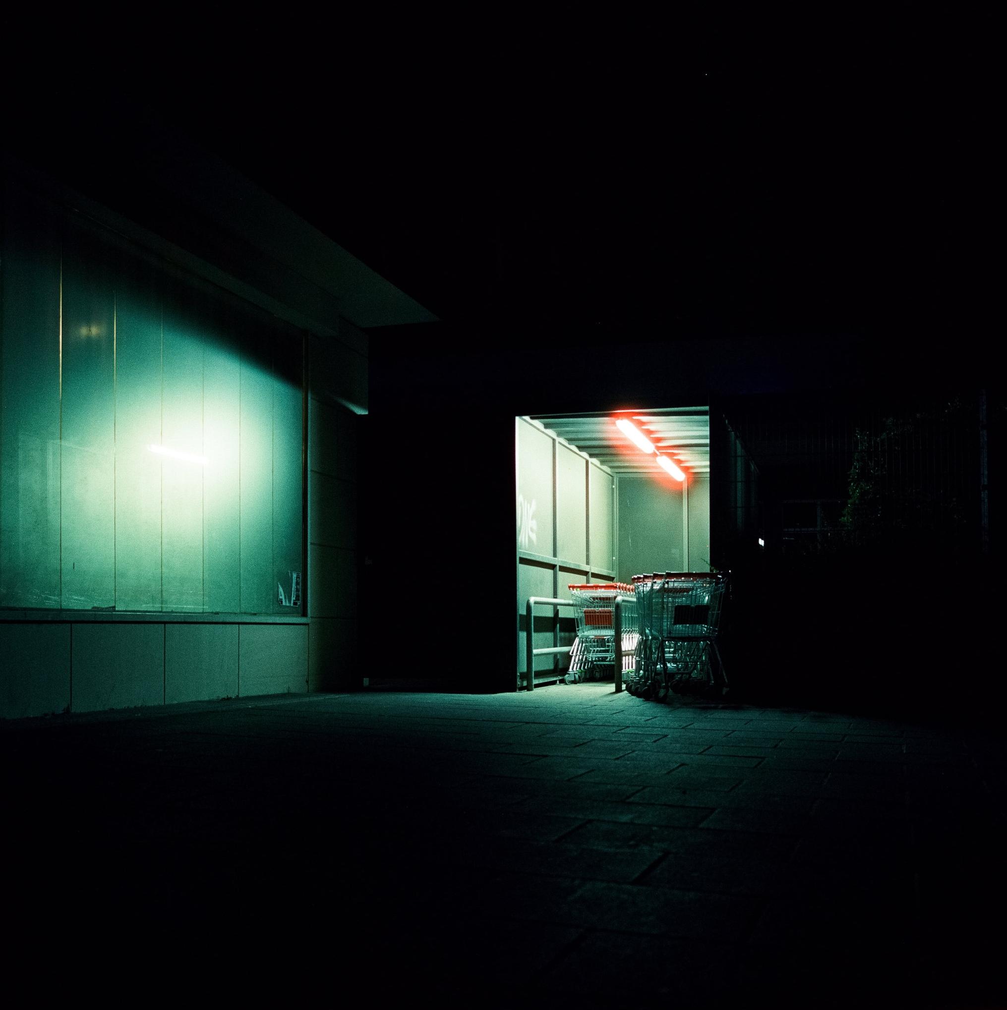 2517-Cine-11.jpg