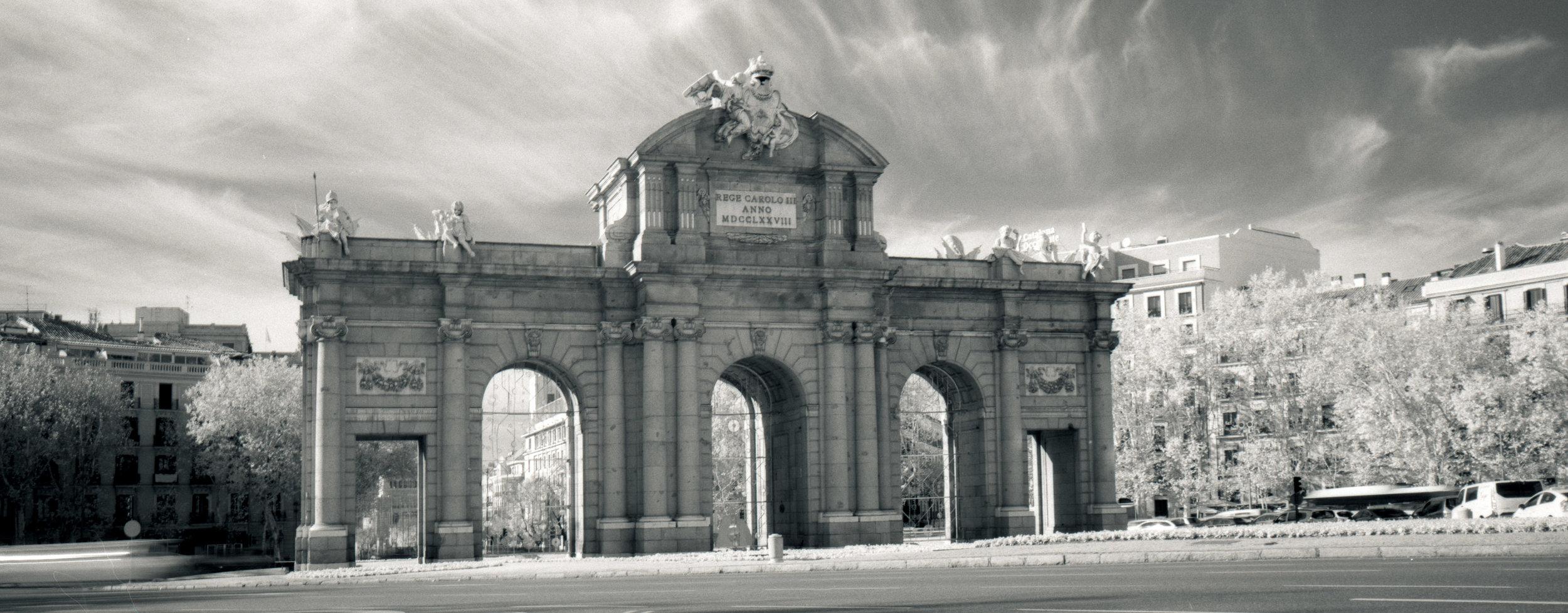 MadridInfrared12.jpg