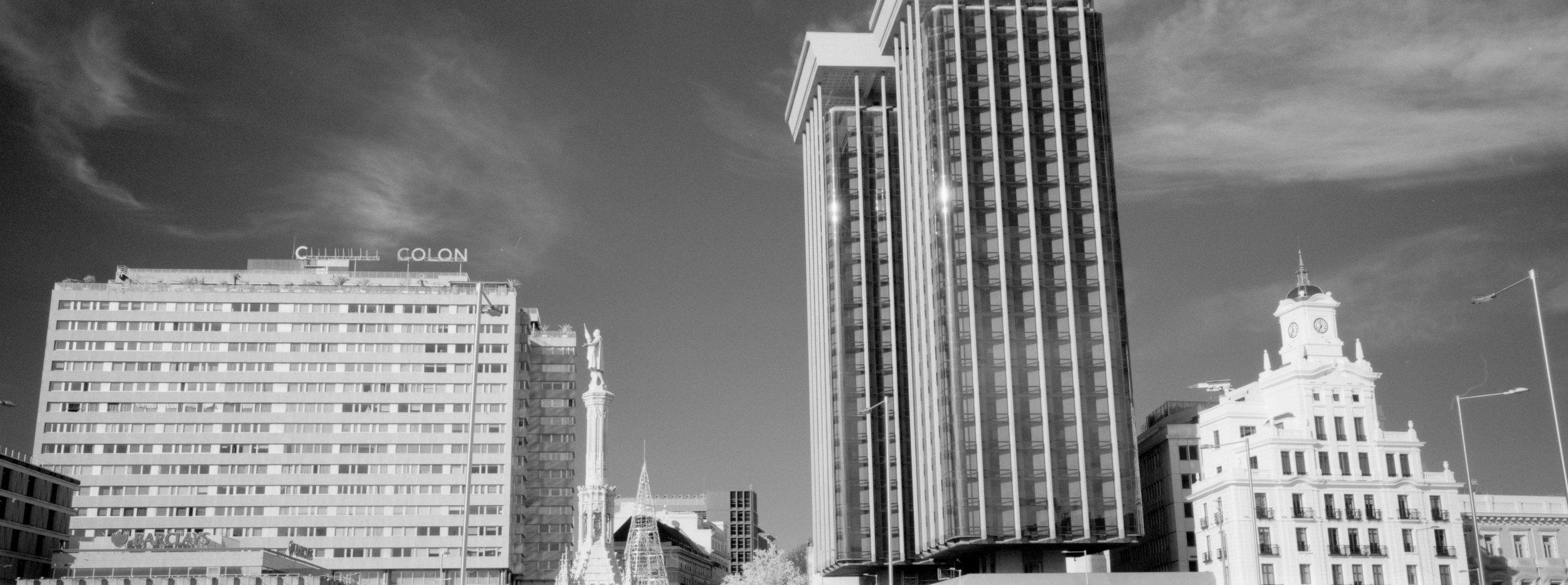 MadridInfrared6.jpg