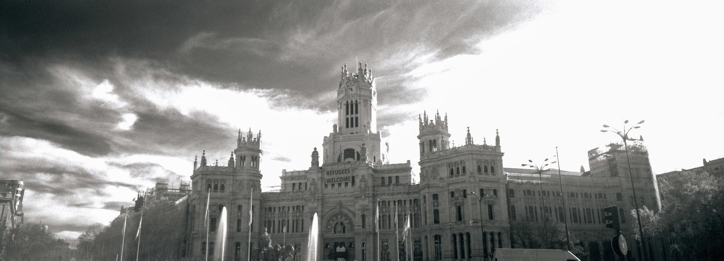 MadridInfrared18.jpg
