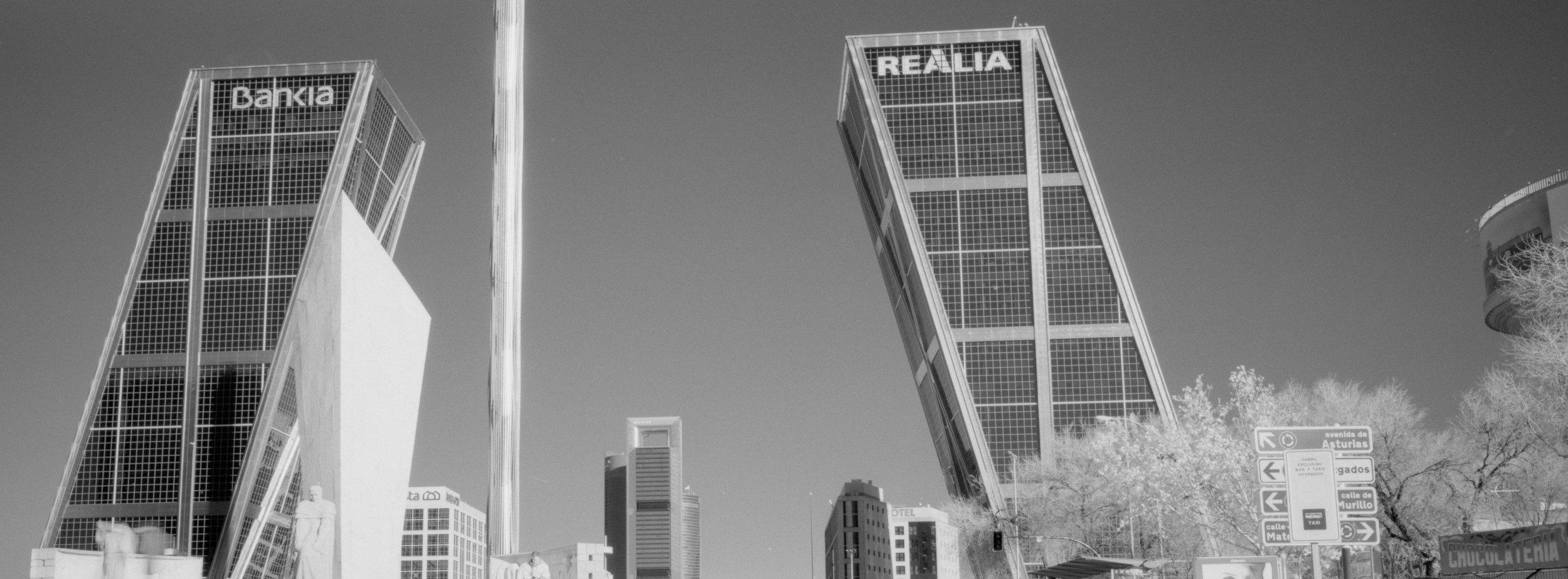 MadridInfrared4.jpg