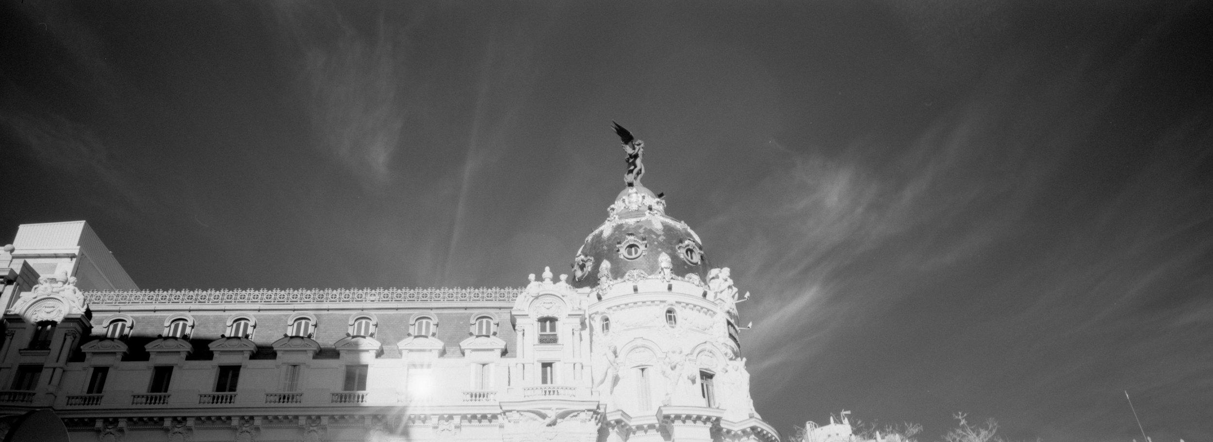 MadridInfrared16.jpg