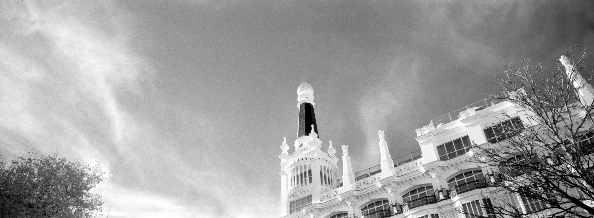 MadridInfrared15.jpg