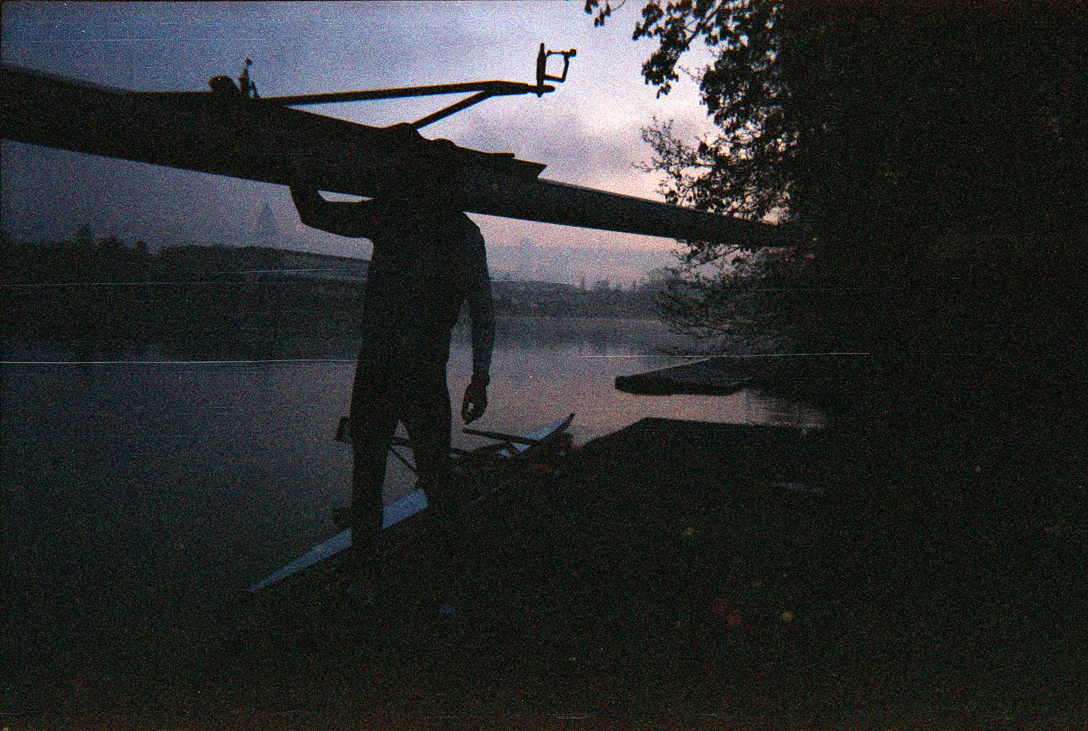 Rowing221.jpg