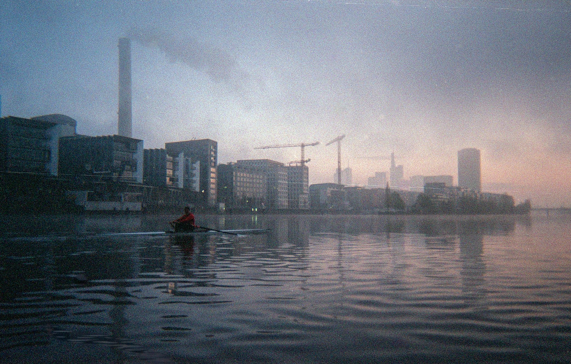 Rowing9.jpg
