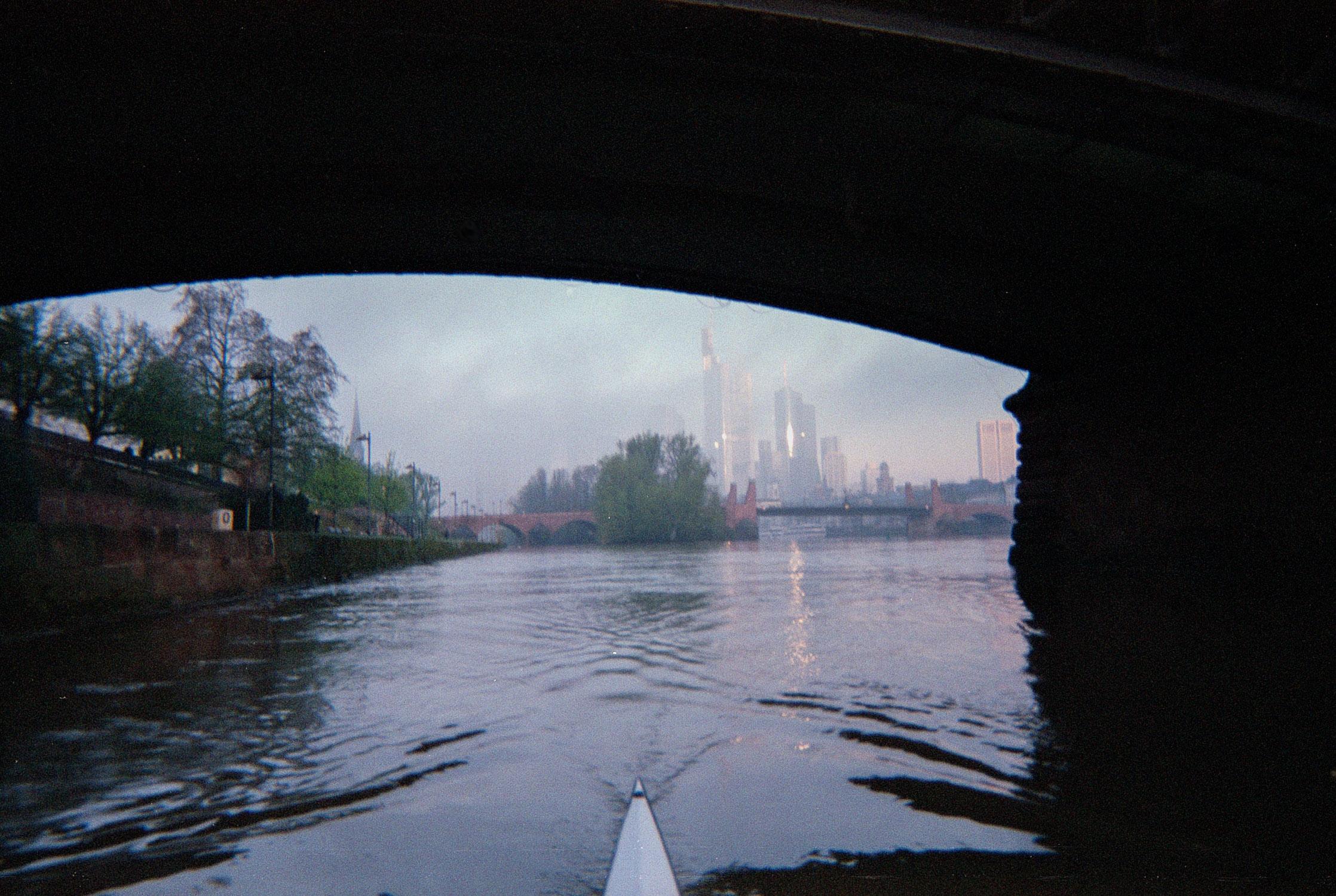 Rowing225.jpg