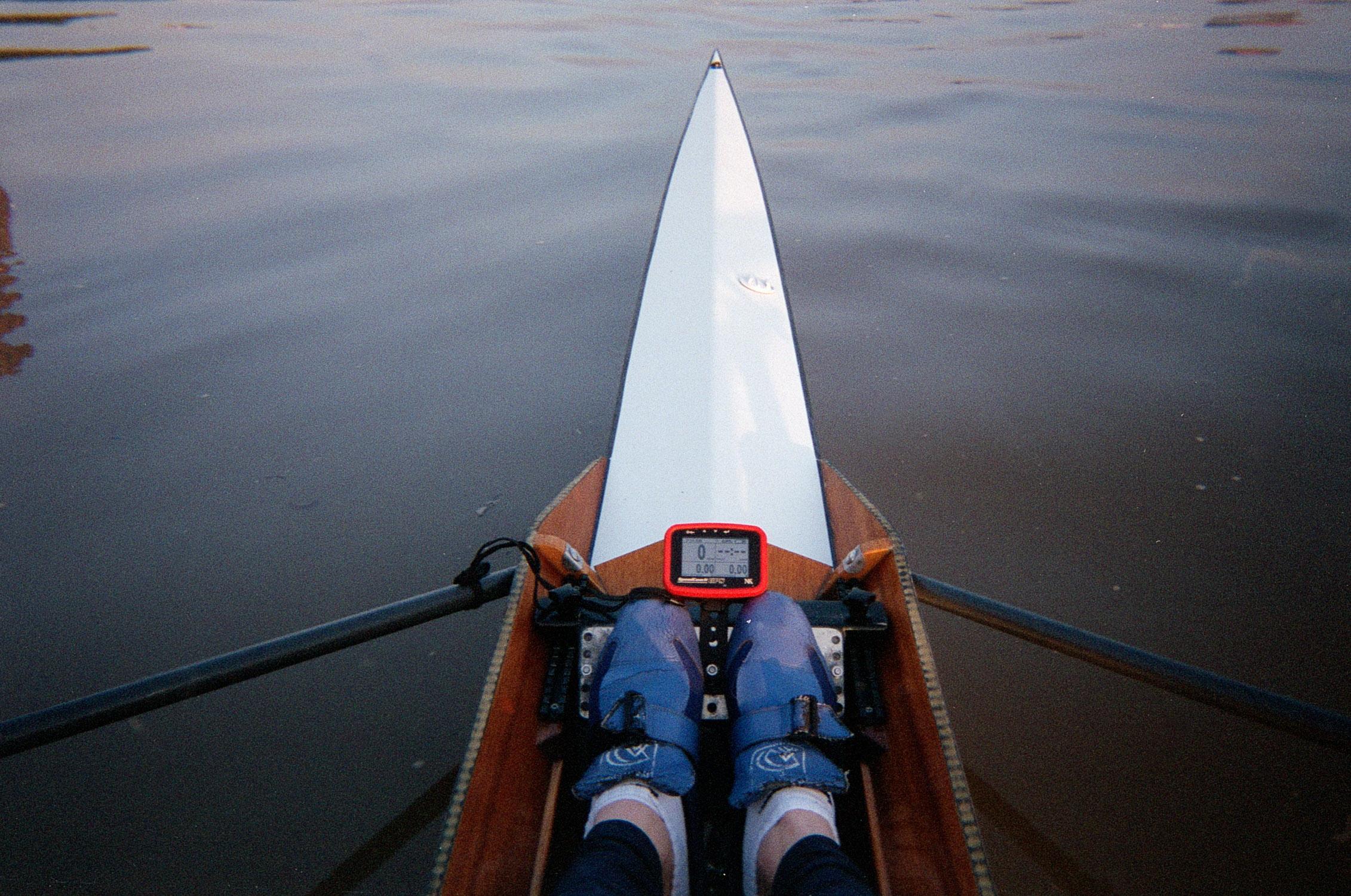 Rowing222.jpg